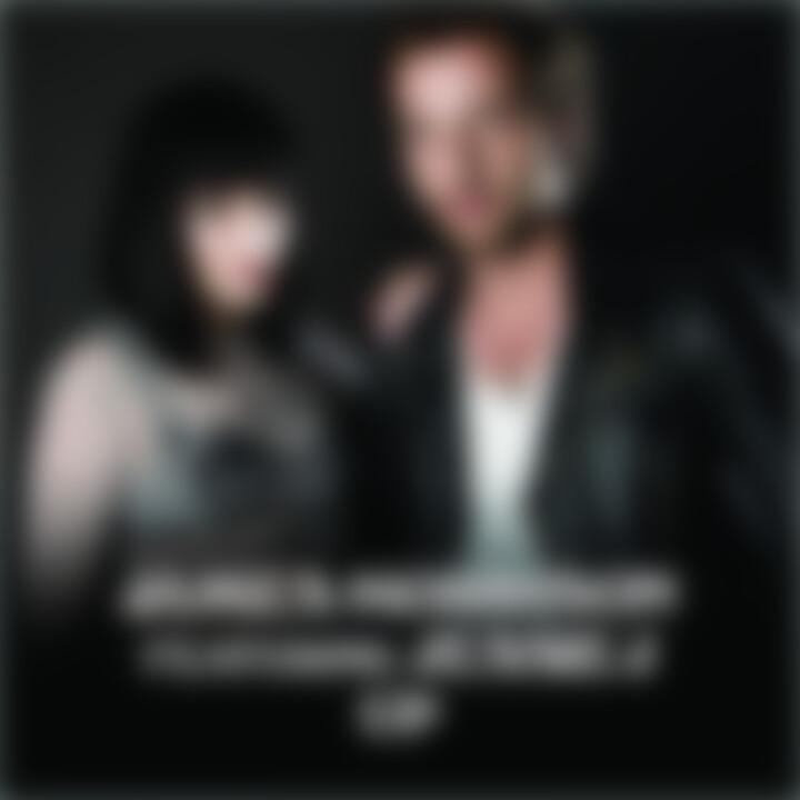James Morrison & Jessie J. Up