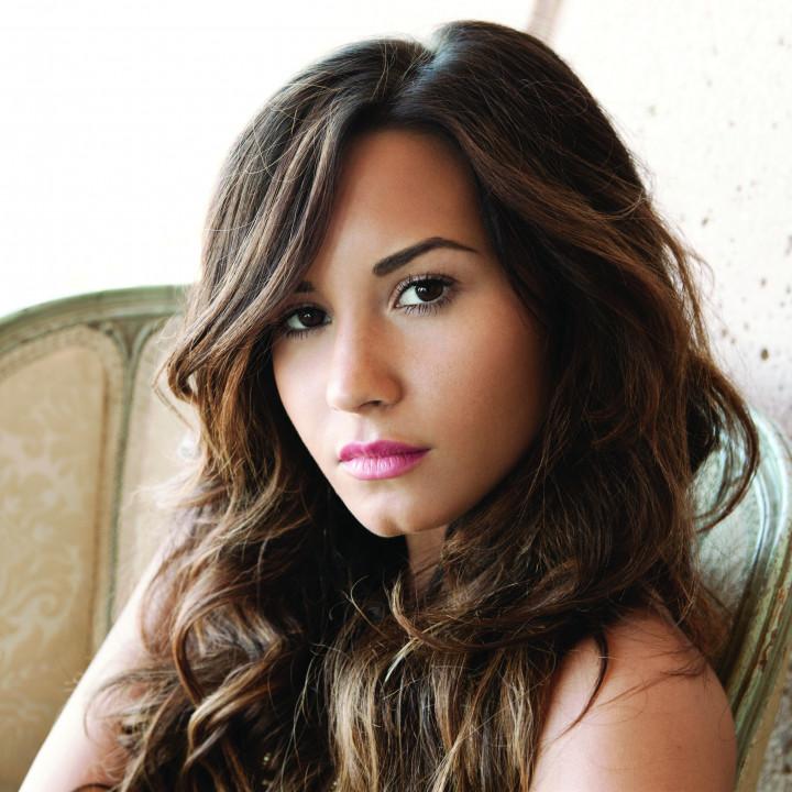 Demi Lovato 2011 03