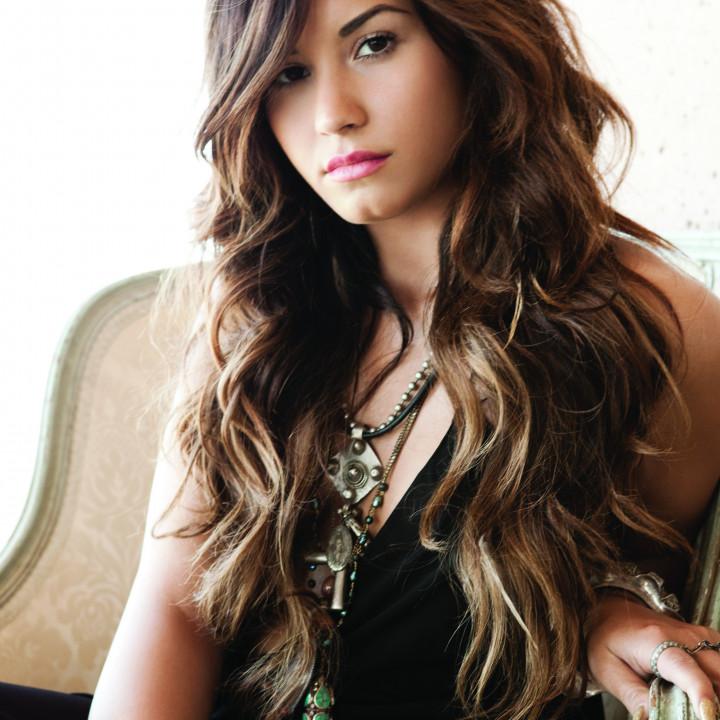 Demi Lovato 2011 04