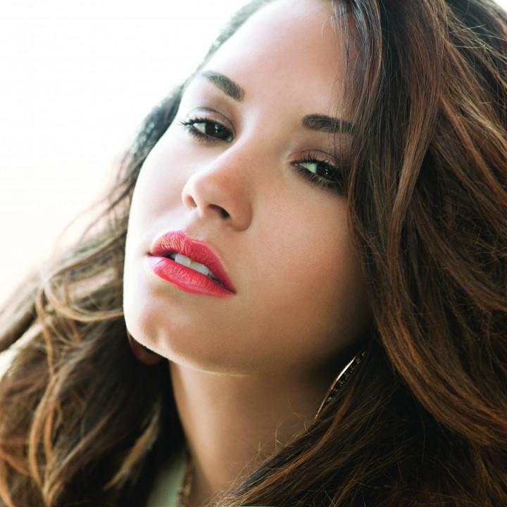 Demi Lovato 2011 06