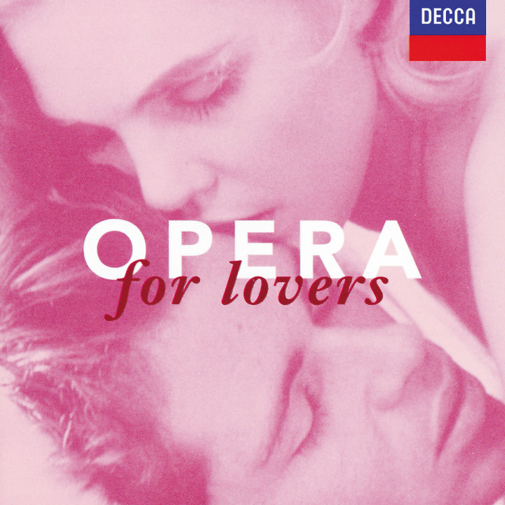 Opera for Lovers