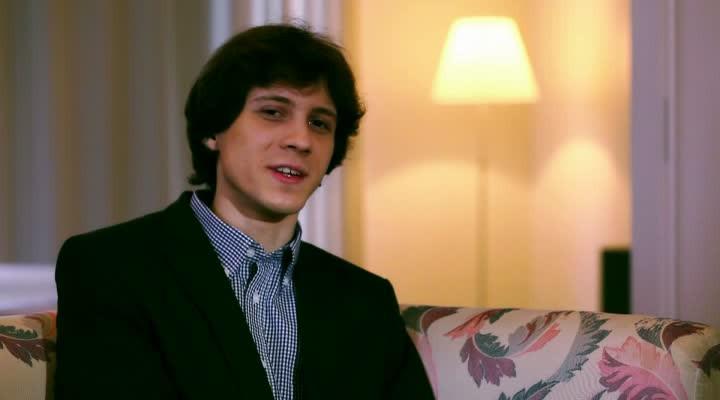 Debussy Szymanowski Trailer