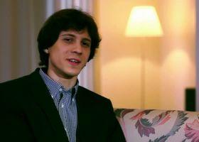 Rafal Blechacz, Debussy Szymanowski Trailer