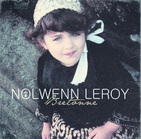 Nolwenn Leroy, Bretonne, 00602527922362