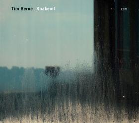 Tim Berne, Snakeoil, 00602527786544