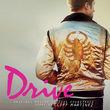 Drive, OST Drive, 00060252791981