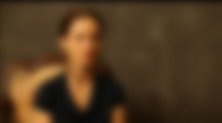 Charles Ives: Four Sonatas Dokumentation
