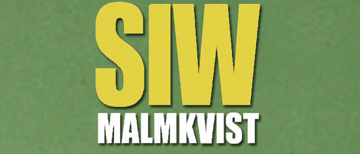 Siw Malmkvist - UMG Eyecatcher