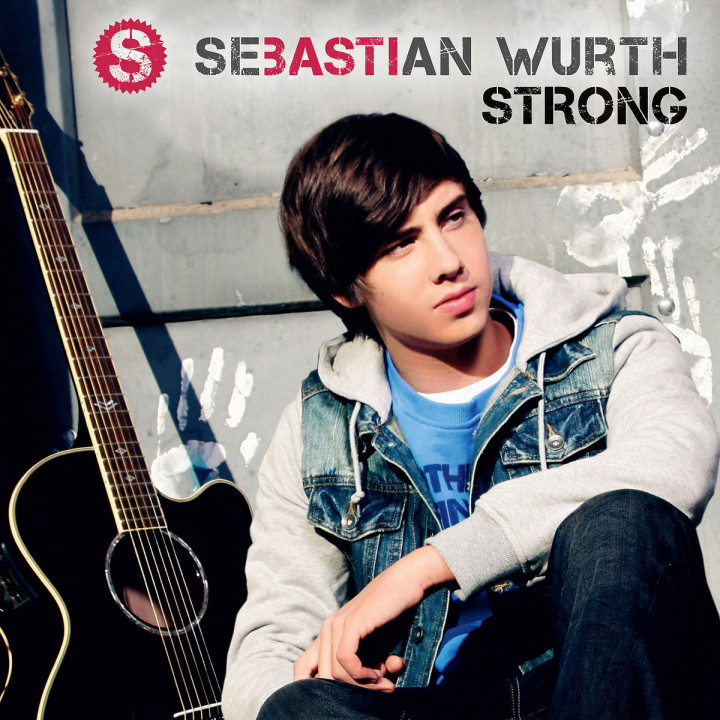 Strong: Wurth,Sebastian
