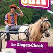 Checker Can, Der Pferde-Check/ Der Ziegen-Check, 00602527901268