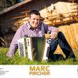 Marc_Pircher_PR7