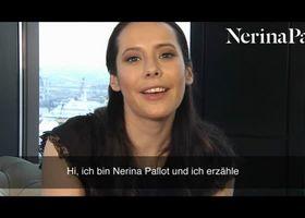 Nerina Pallot, Trailer