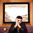 Drake, Drake Pressefoto 01 2011