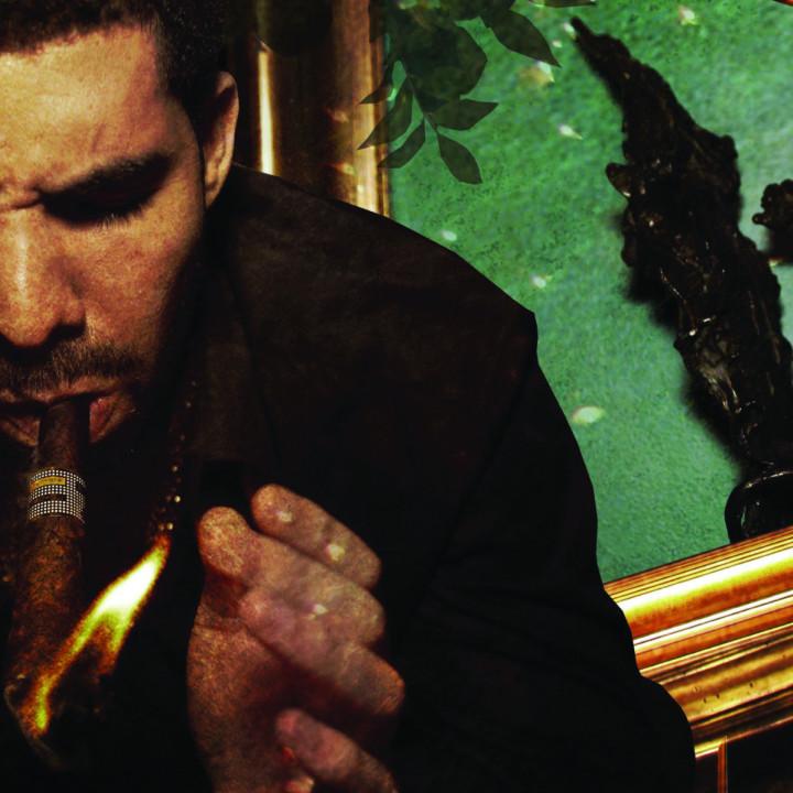 Drake Pressefoto 02 2011