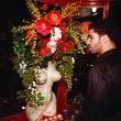 Drake, Drake Pressefoto 03 2011