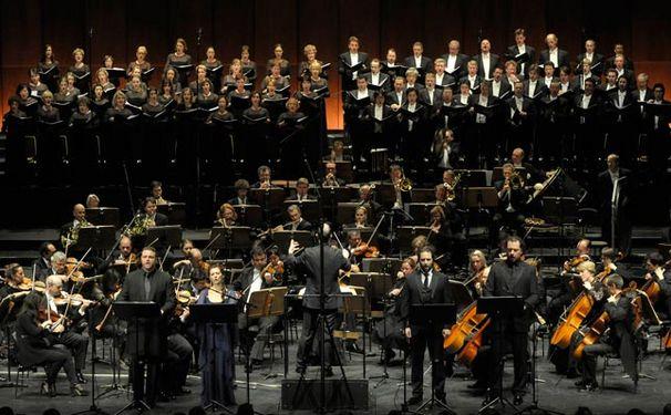 Joseph Calleja, Anspruch auf den Thron der Pavarotti-Nachfolge