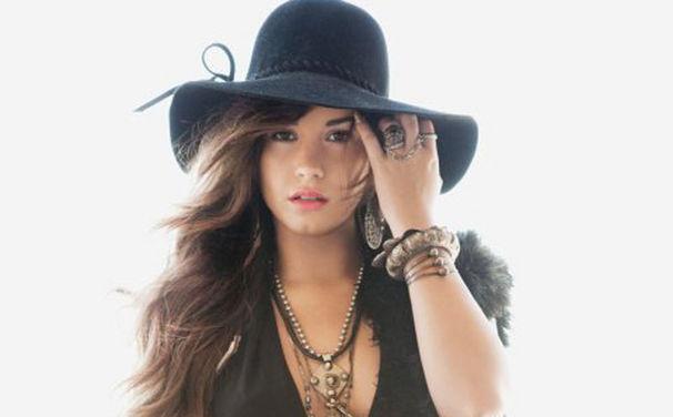 Demi Lovato, Demiversary: Das Album Demi feiert einjähriges - und dazu gibt es viele Aktionen für euch