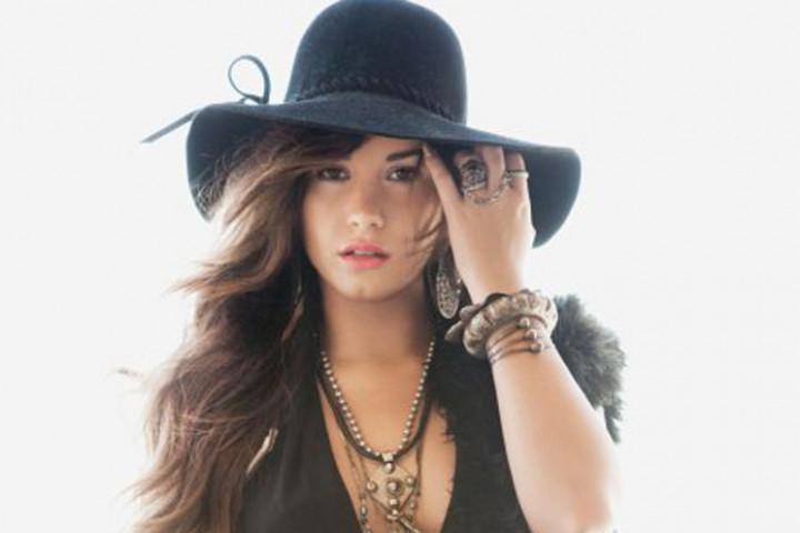 Demi Lovato Foto 2011_4