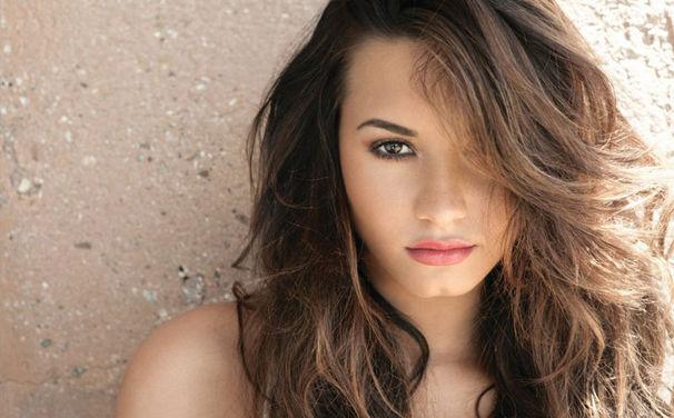 Demi Lovato, Jetzt das MTV Special Stay Strong anschauen