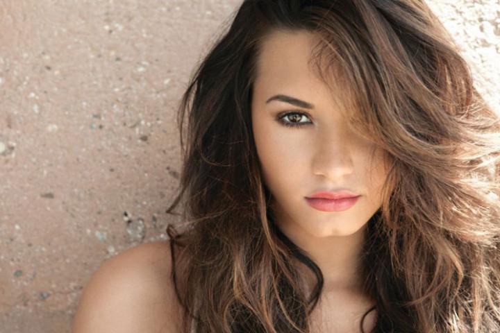 Demi Lovato Foto 2011_6