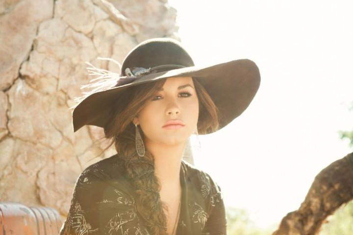 Demi Lovato Foto 2011_9
