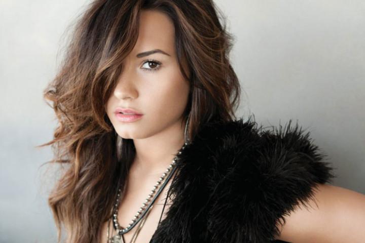 Demi Lovato Foto 2011_10