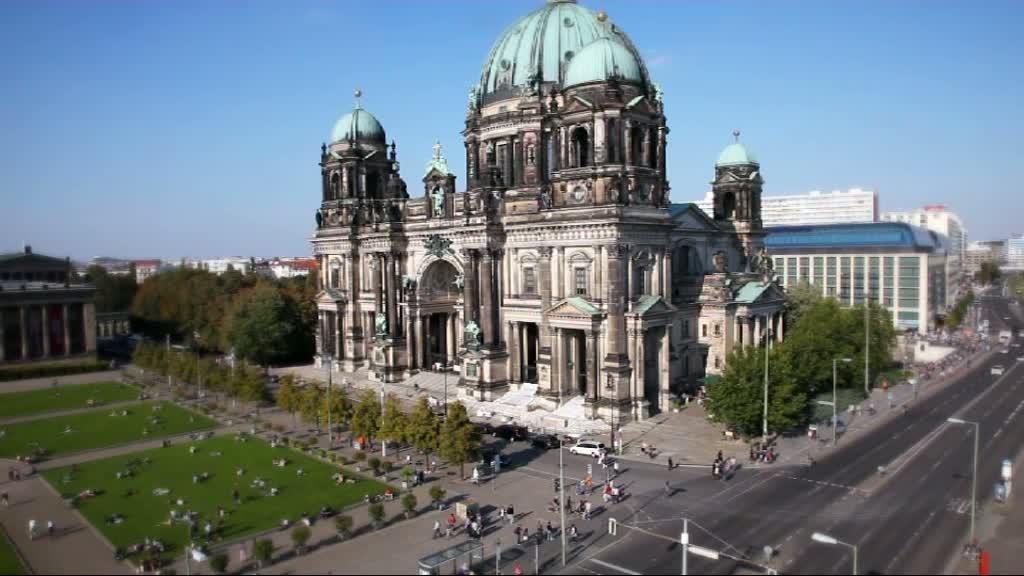 Friedrich der Große, Der große Friedrich-Remix