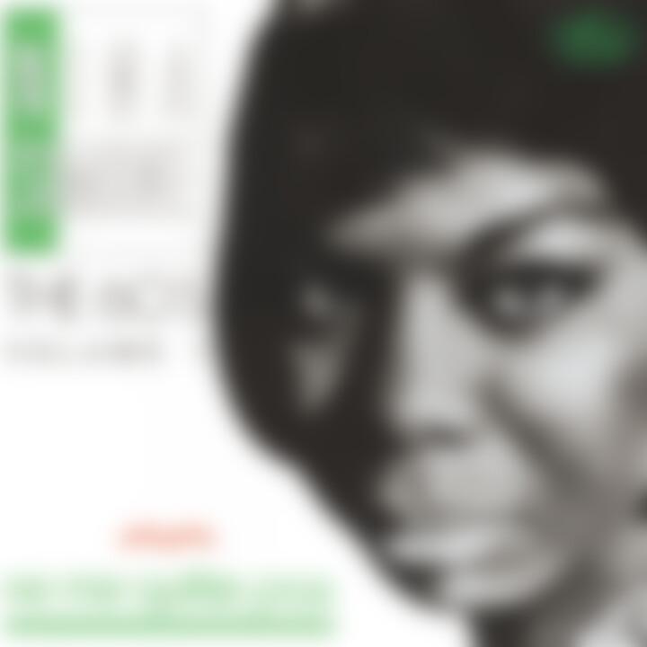 The 60's Vol.1