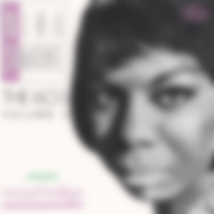 The 60's Vol.2 - Nina Simone
