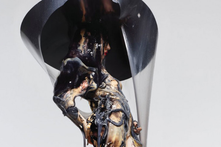 Lady Gaga 2011_6