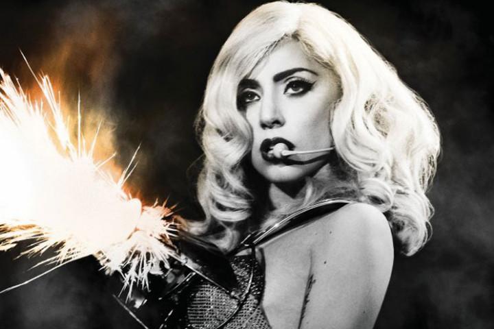 Lady Gaga 2011_7