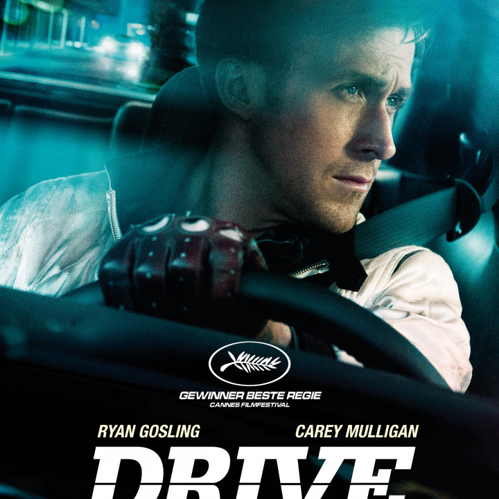 Pressefoto_OST Drive_Poster_A4