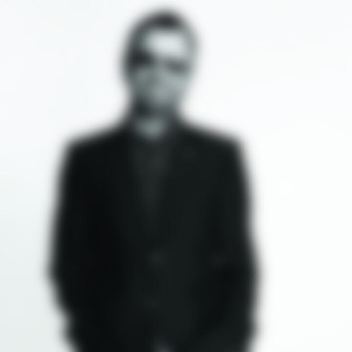Ringo Starr - UMG Eyecatcher