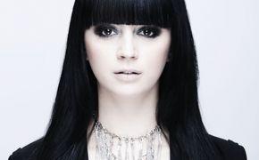 Eisblume, Für Immer: Schaut hier das Video zur neuen Single