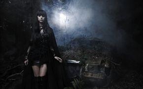 Eisblume, Für Immer und Ewig: Single und Album jetzt vorbestellbar