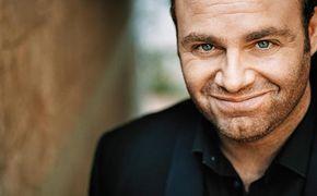 Joseph Calleja, Joseph Calleja über seine Rolle in Gounods Faust