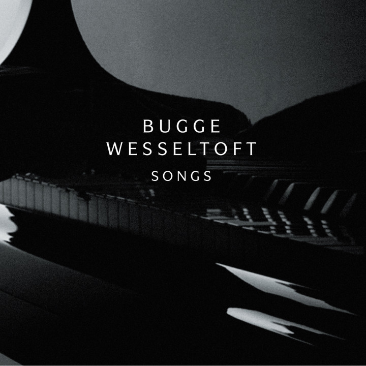 Bugge Wesseltoft, Songs