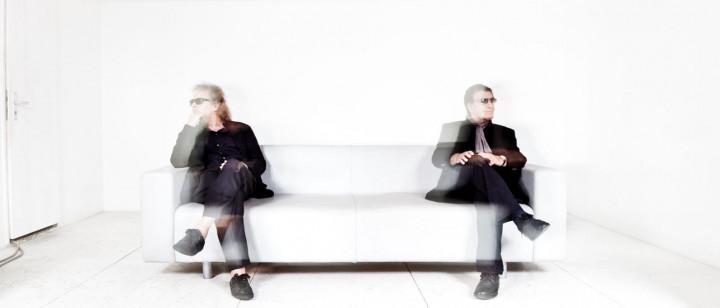 Rolf und Joachim Kühn Eyecatcher