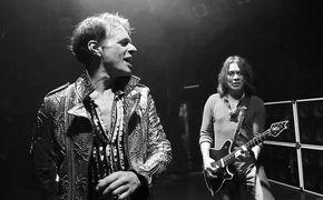 Van Halen, Bämm! Das langersehnte Album A Different Kind Of Truth