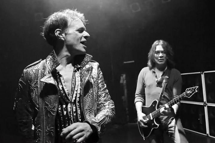 Van Halen 2012 03