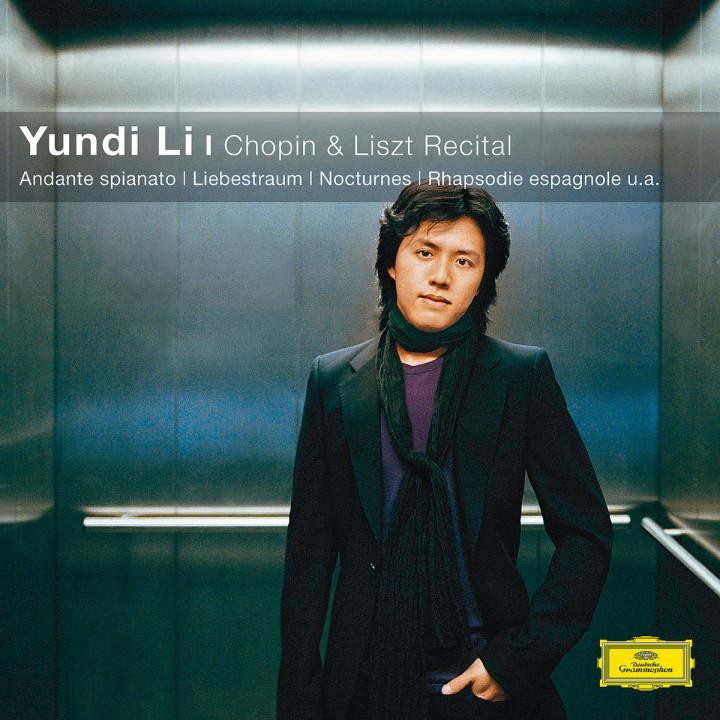 Yundi Li (CC)