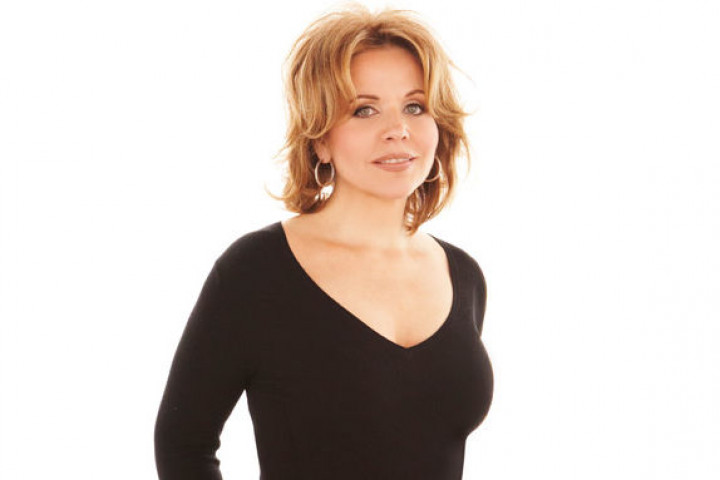 Renee Fleming c Universal Music