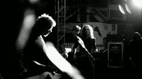 Metallica, The View