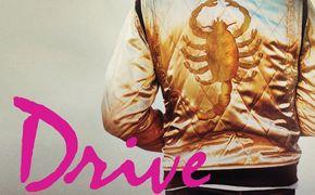 Drive, Holt euch einen Vorgeschmack vom Soundtrack und checkt den Trailer