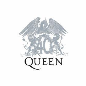 Queen, Queen 40, 00602527897134