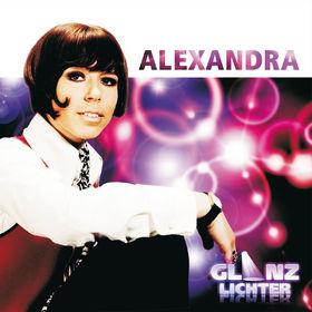 Alexandra, Glanzlichter, 00602527930800