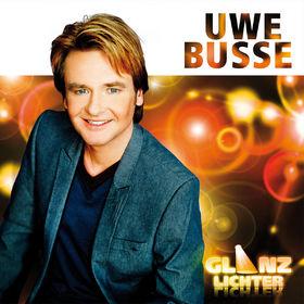 Uwe Busse, Glanzlichter, 00602527930831
