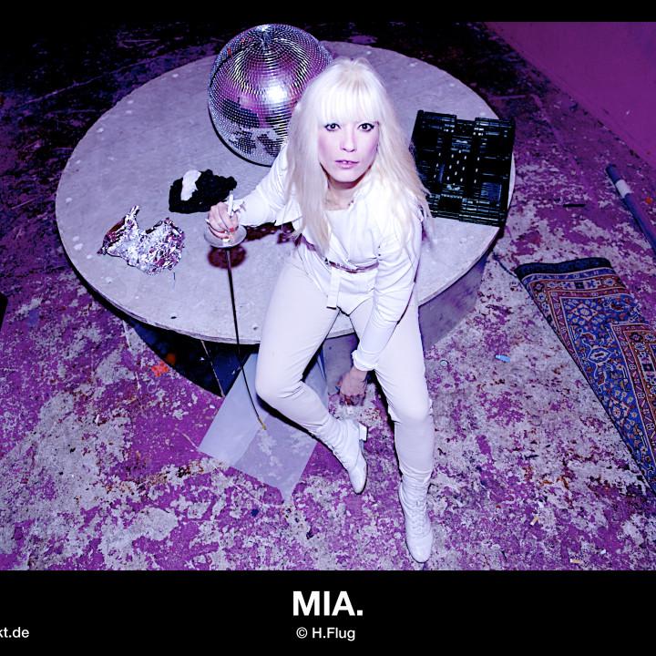 Pressefoto_Mia_2012