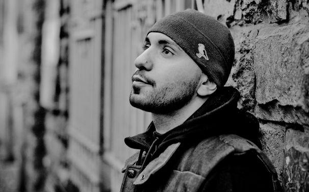 MoTrip, Das Album Embryo: Ab jetzt auf CD und bald live auf der Bühne