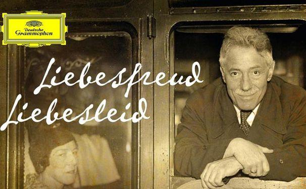 Fritz Kreisler, Der Kosmopolit aus dem alten Wien